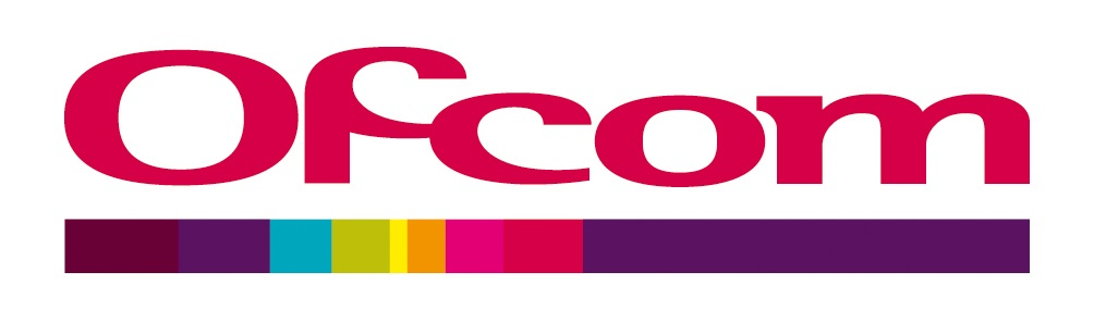 Licenced by Ofcom