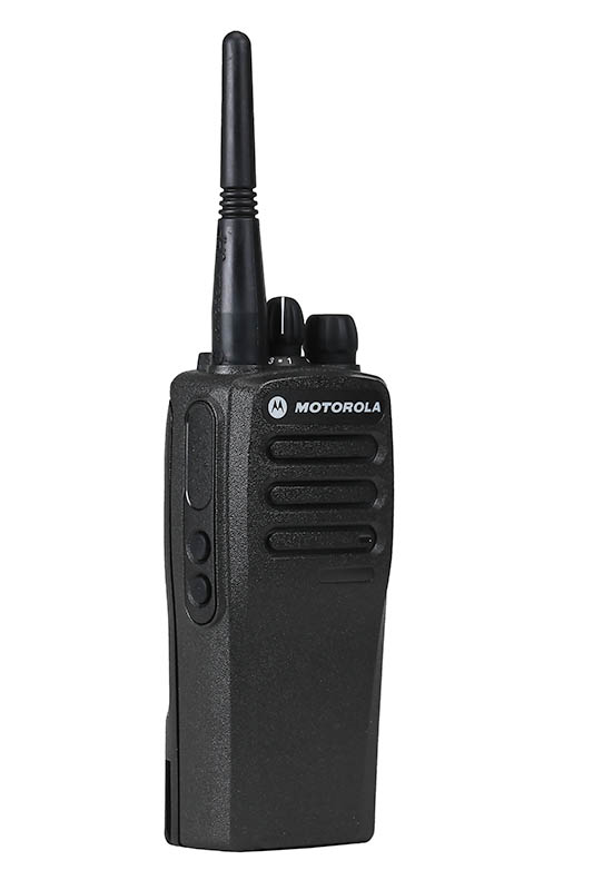 Motorola DP1400 Hand Portable Radio